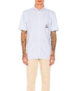 Barney Cools | Рубашка B.Preppy