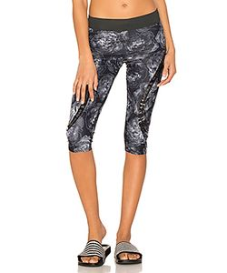 Adidas By Stella  Mccartney | Run Climalite 3/4 Tight Adidas By Stella Mccartney