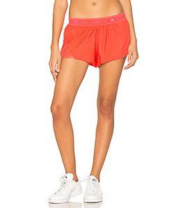 Adidas By Stella  Mccartney | Шорты Для Бега Adizero Adidas By Stella Mccartney