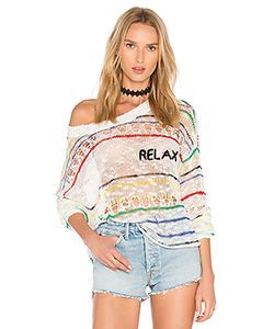 Wildfox Couture | Свитер Relax