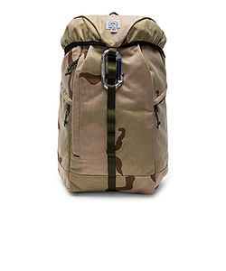 Epperson Mountaineering | Large Climb Pack