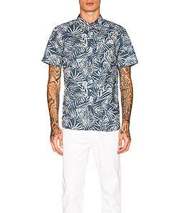 Levi'S®  Made & Crafted™ | Sunset Pocket Shirt Levis Premium