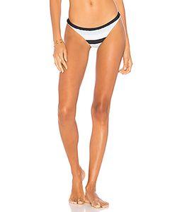 Vix Swimwear   Дерзкие Плавки Бикини