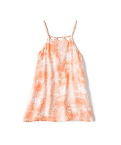 Tori Praver Swimwear | Платье Kora