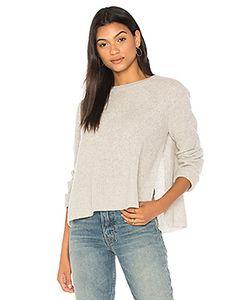 360 Sweater | Пуловер Из Кашемира Bianca