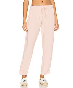 Michael Lauren | Astro Relaxed Trouser Pant