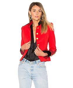 La Condesa | Condesa Color Jacket