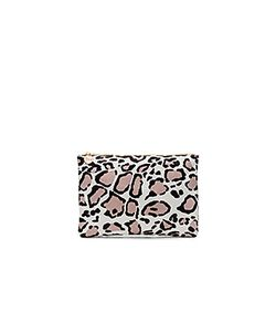 Clare V. | Hair On Flat Clutch Clare V.