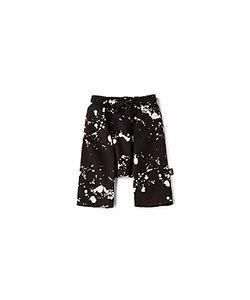Nununu | Splash Harem Shorts