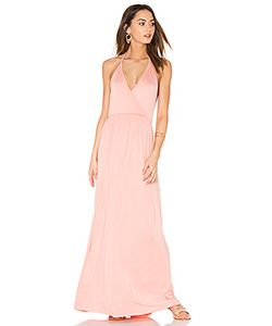 Clayton | Платье Penelope