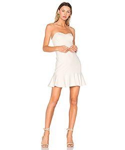 Amanda Uprichard | Платье Rocky
