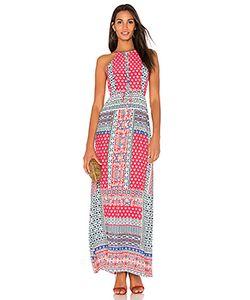 Parker | Платье Daxy
