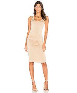 LA Made | Платье Frankie