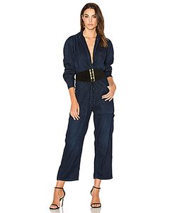 Citizens of Humanity | Hailey Jumpsuit