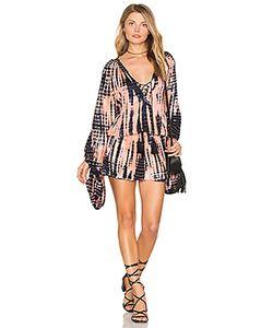 Tiare Hawaii | Платье Joplin
