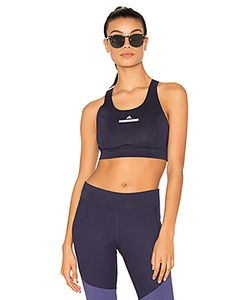 Adidas By Stella  Mccartney | The Pullon Bra Adidas By Stella Mccartney