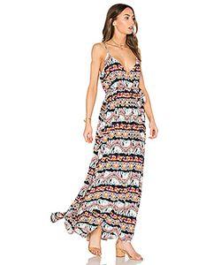 Bb Dakota   Платье Agnes