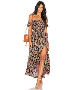 Tiare Hawaii | Платье Paradise