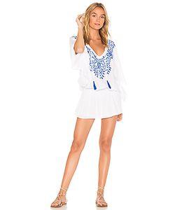 Tiare Hawaii | Платье Margarita