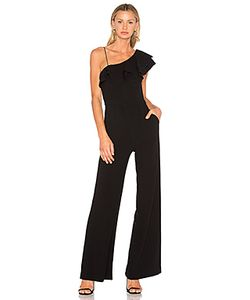 Rachel Zoe | Osborne Stretch Jumpsuit