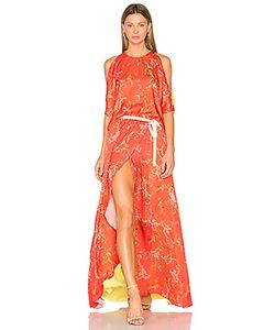 Alexis | Вечернее Платье Angia