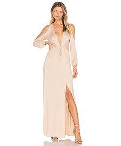 Clayton   Платье Kiana