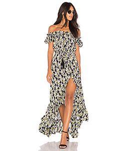Tiare Hawaii | Платье Riviera