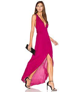 Rory Beca | Вечернее Платье Hampton