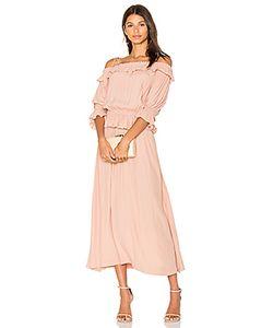 SWF | Платье Finley