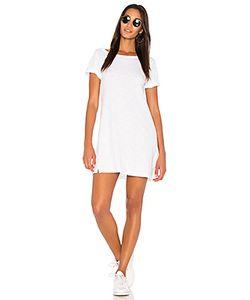 Wilt | Платье С Закатанными Манжетами