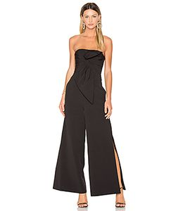 Fame and Partners | Fla Jumpsuit