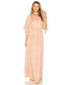 Rachel Pally | Long Caftan Dress