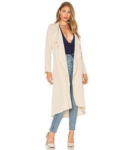 YFB CLOTHING | Пальто Chicago
