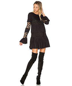 Tularosa | Платье Berkley