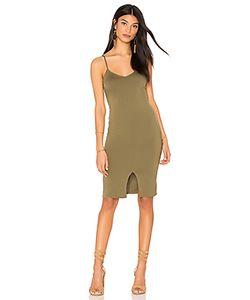 Clayton | Платье Kim