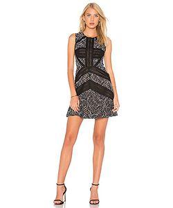 BCBGMAXAZRIA | Коктейльное Платье Tasha