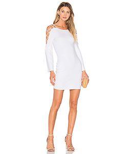 Bailey 44 | Daiquiri Sweater Dress