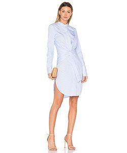 Acler | Платье-Рубашка Rowe