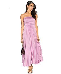 Rachel Pally | Платье Eme
