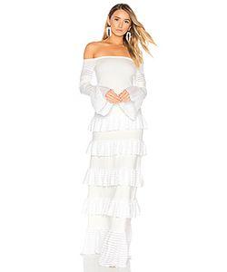 Alexis | Вечернее Платье Sylar