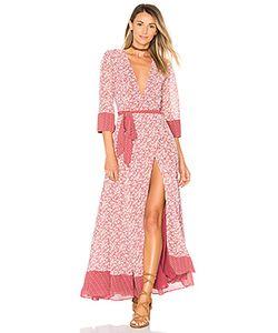 Tularosa | Платье Jolene
