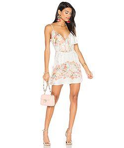 LPA | Платье 164