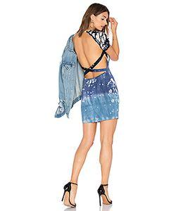 Young Fabulous & Broke | Платье Carmlea