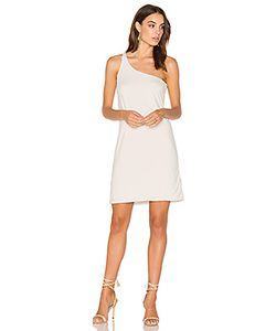 HELFRICH | Kelly Dress