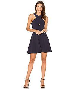 LIKELY | Kensington Dress