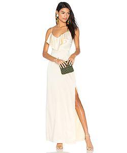 LPA | Платье 167