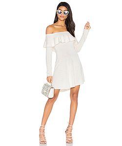 LPA | Платье Свитер 178