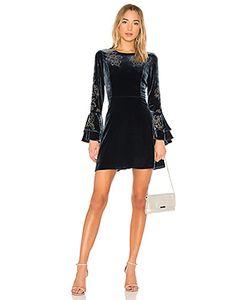Parker | Платье Donatella