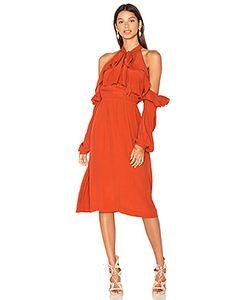 SWF | Платье Kinsley