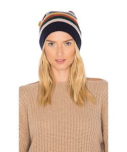 360 Sweater | Шапка Бини Emilee